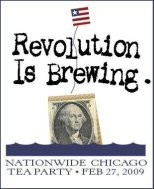nationwide-chicago-tea-party-official-graphic-med1