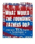 what-would-the-founding-fathers-do-graphic